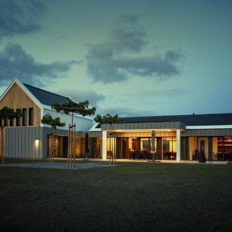 Villa in Baarle-Nassau